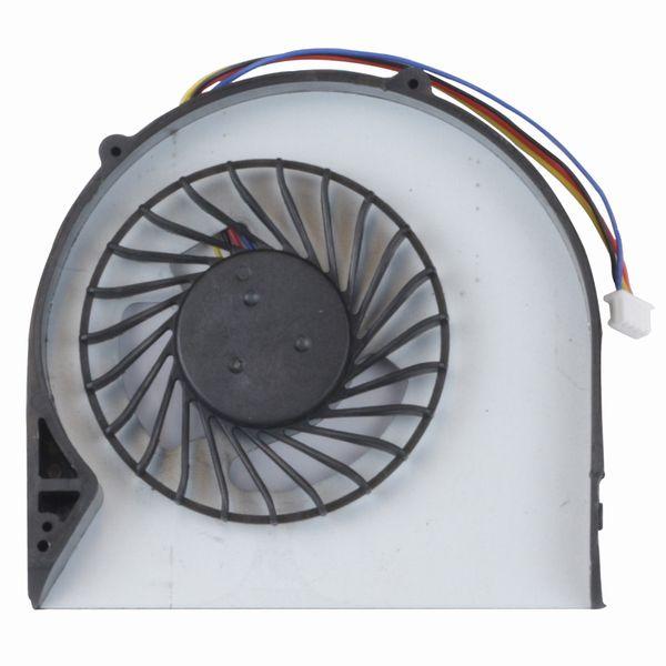Cooler-Lenovo-B490-1