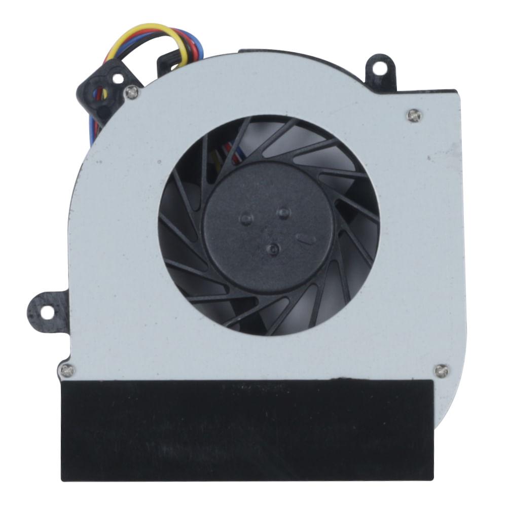 Cooler-CI-LE430-1