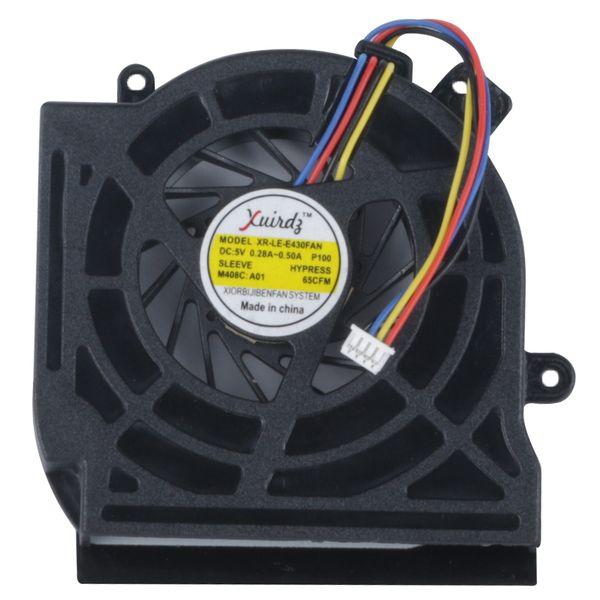 Cooler-Lenovo-ThinkPad-E435-2