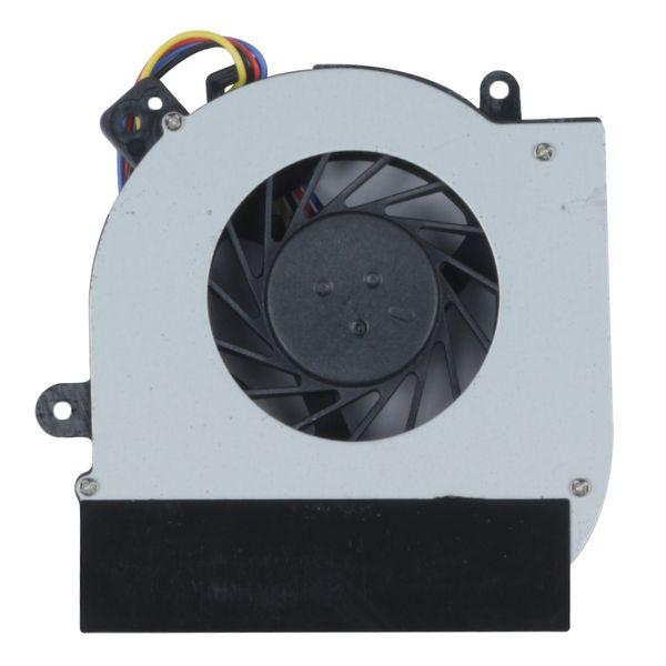 Cooler-Lenovo-ThinkPad-E535-1