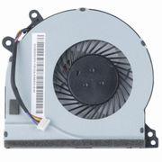 Cooler-CI-LE310A-1