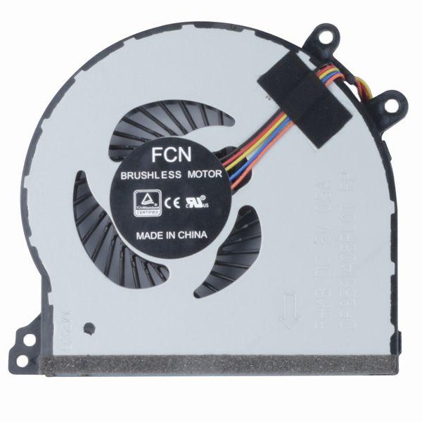 Cooler-Lenovo-DFS561405PL0T-2