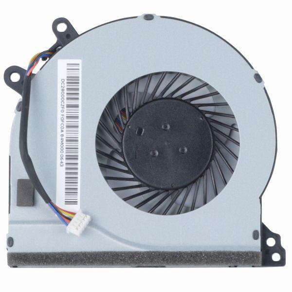 Cooler-Lenovo-IdeaPad-310-15abr-1