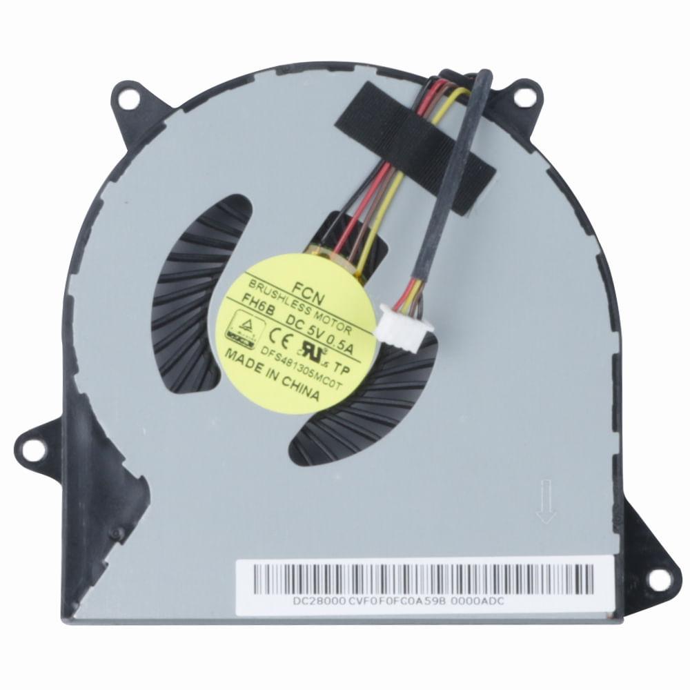 Cooler-Lenovo-IdeaPad-100-15ibd-1