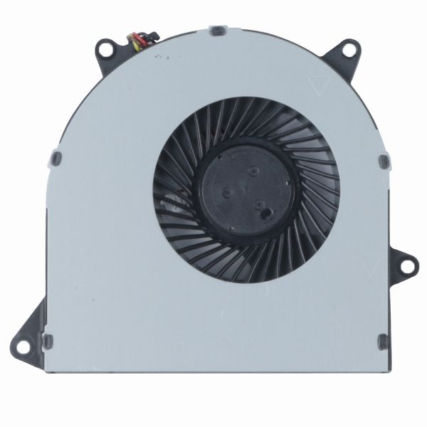 Cooler-Lenovo-IdeaPad-100-15ibd-2