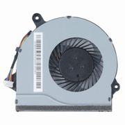 Cooler-CI-LE300A-1