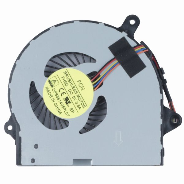 Cooler-Lenovo-IdeaPad-300-14isk-2