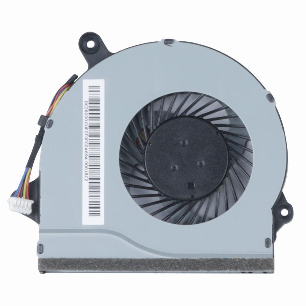 Cooler-Lenovo-IdeaPad-300-15isk-1