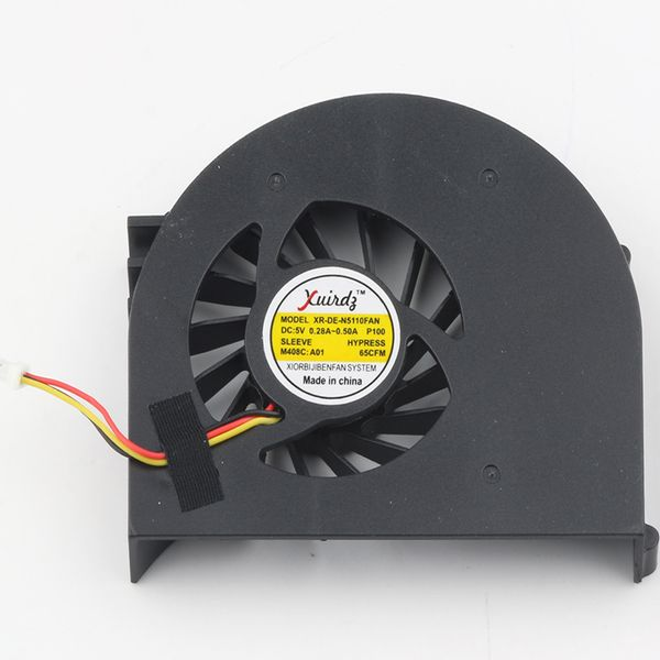 Cooler-Dell-Inspiron-M5110-1