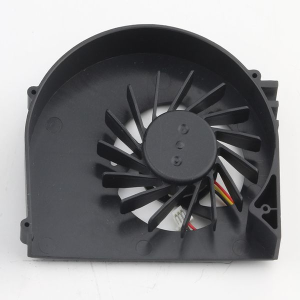 Cooler-Dell-Inspiron-M5110-2