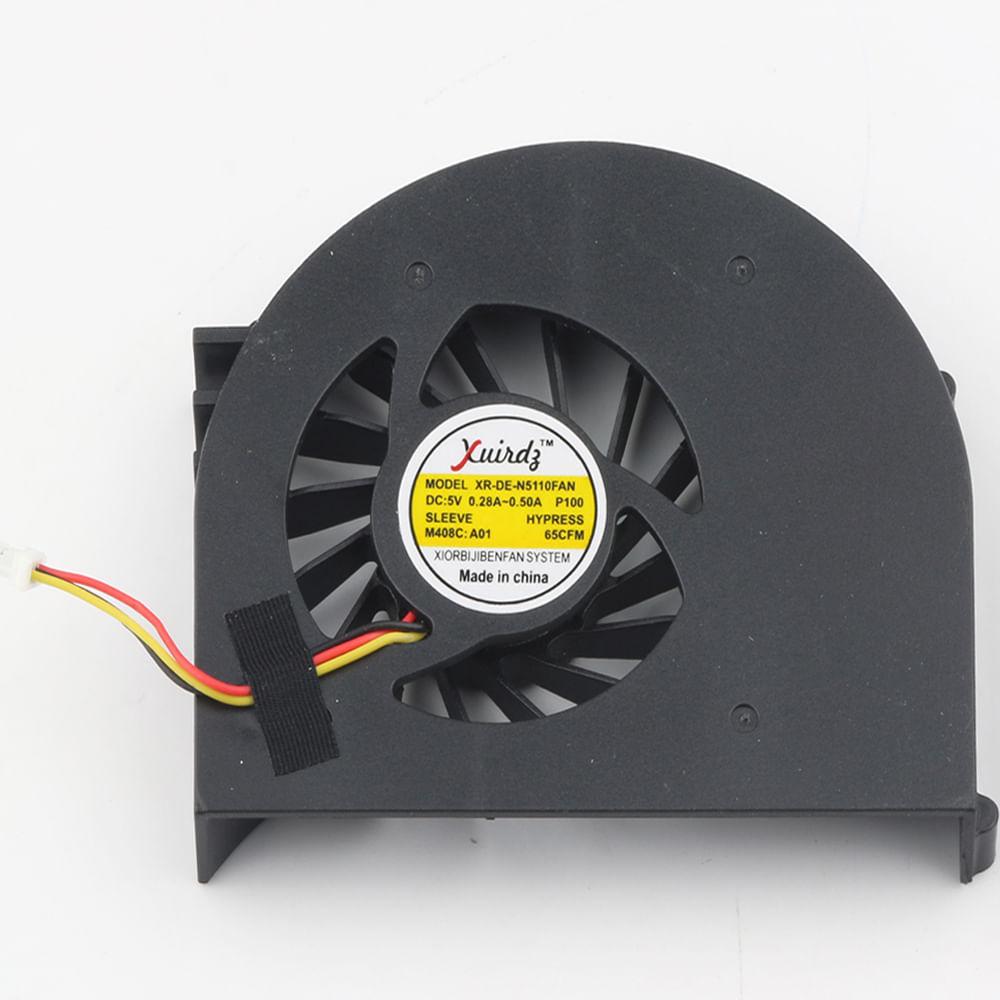 Cooler-Dell-WF60090V1-C210-G99-1