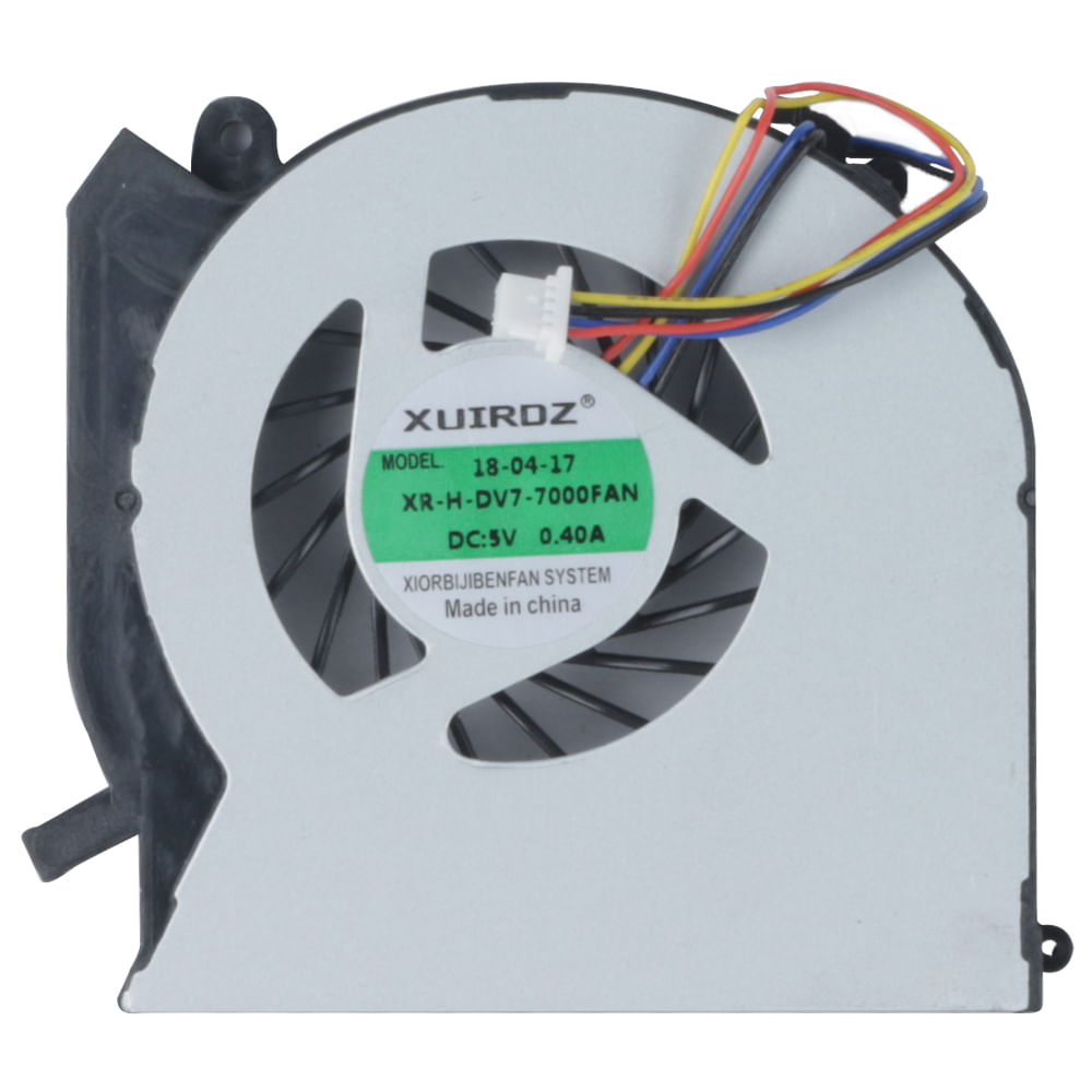 Cooler-HP-Pavilion-DV6-7000-1