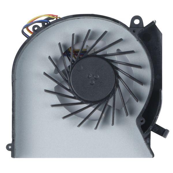 Cooler-HP-Pavilion-DV6-7000-2