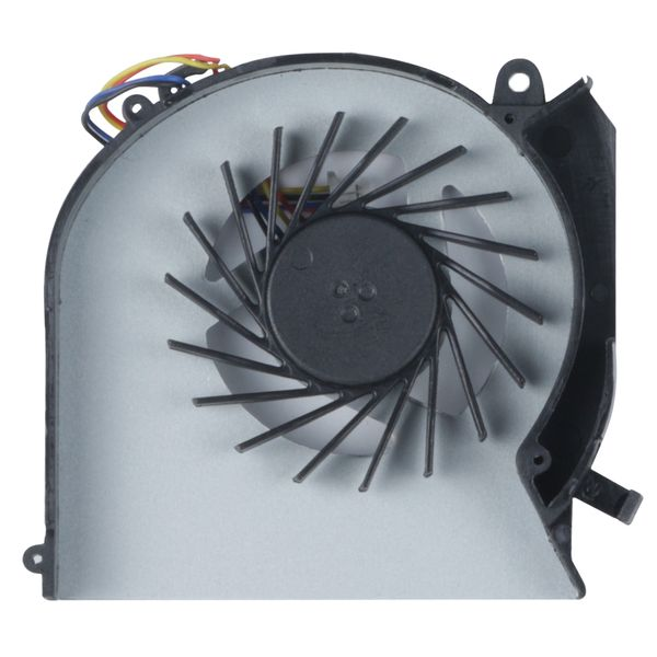 Cooler-HP-Pavilion-DV6-7020us-2