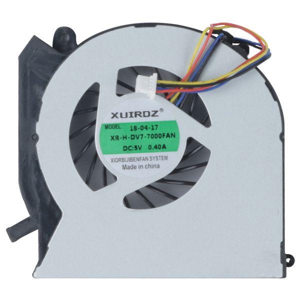 Cooler-HP-Pavilion-DV6-7043cl-1