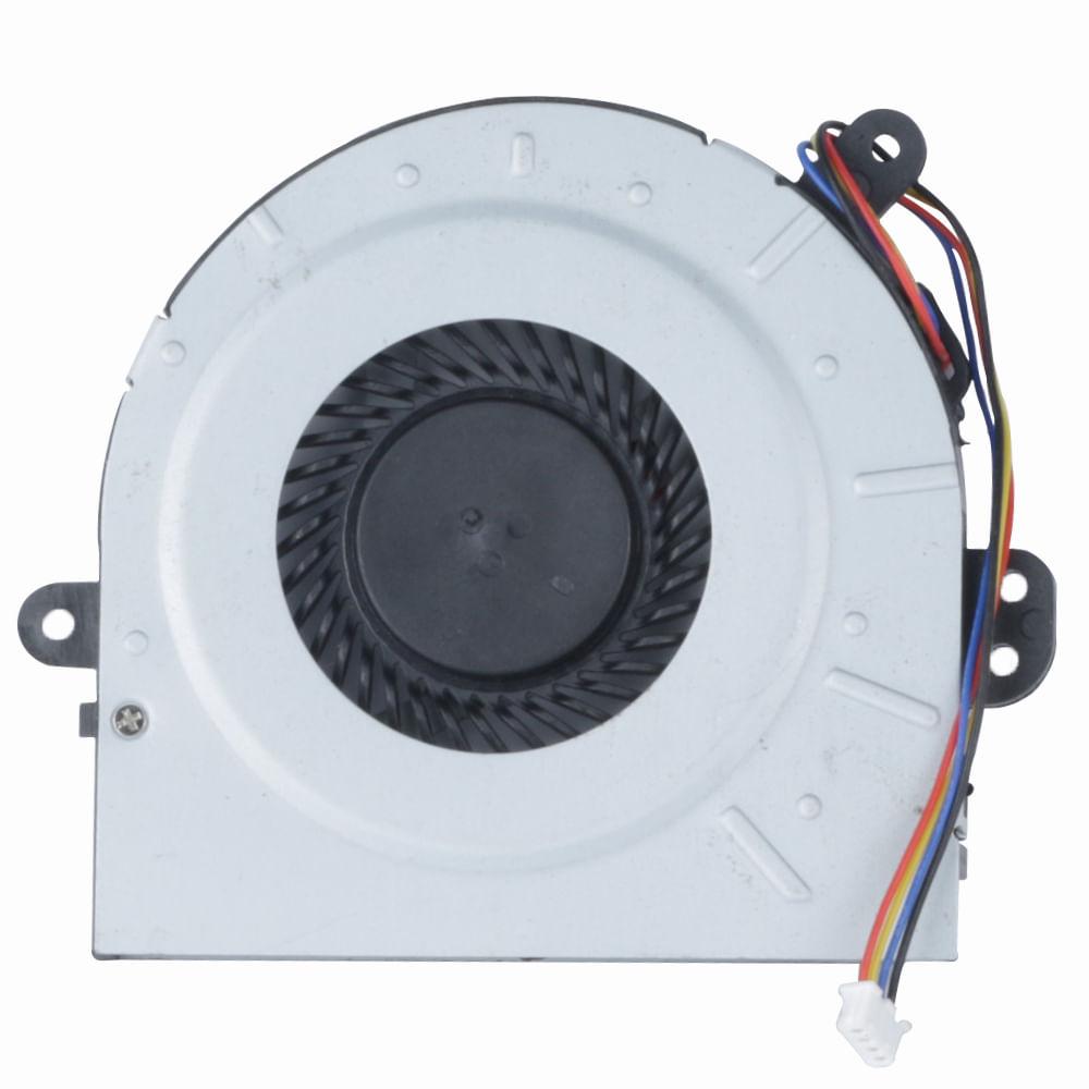 Cooler-CI-LES400-1