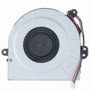 Cooler-Lenovo-IdeaPad-S300-1