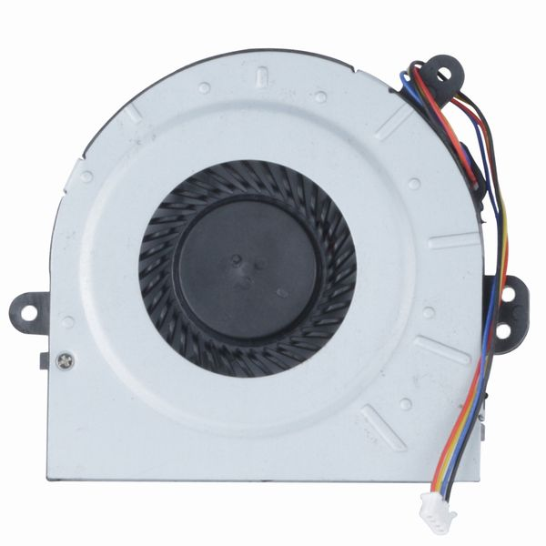 Cooler-Lenovo-IdeaPad-S310-1
