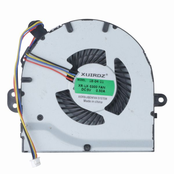 Cooler-Lenovo-IdeaPad-S400-2
