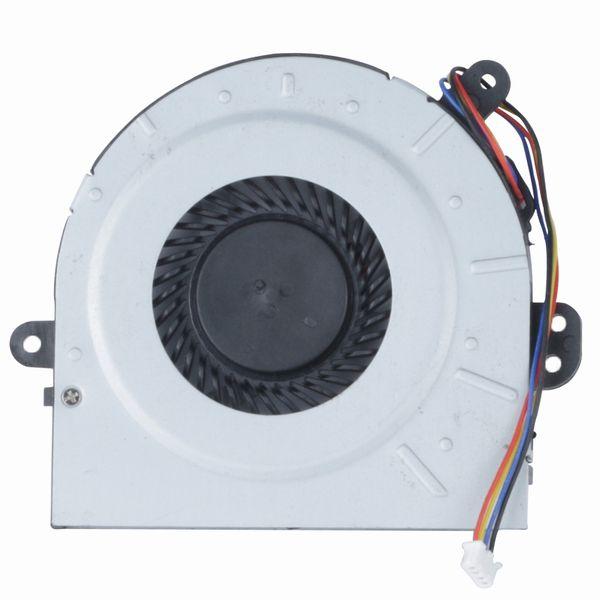 Cooler-Lenovo-IdeaPad-S405-1