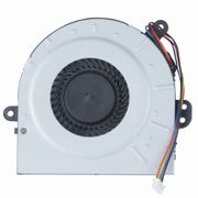 Cooler-Lenovo-IdeaPad-S410-1