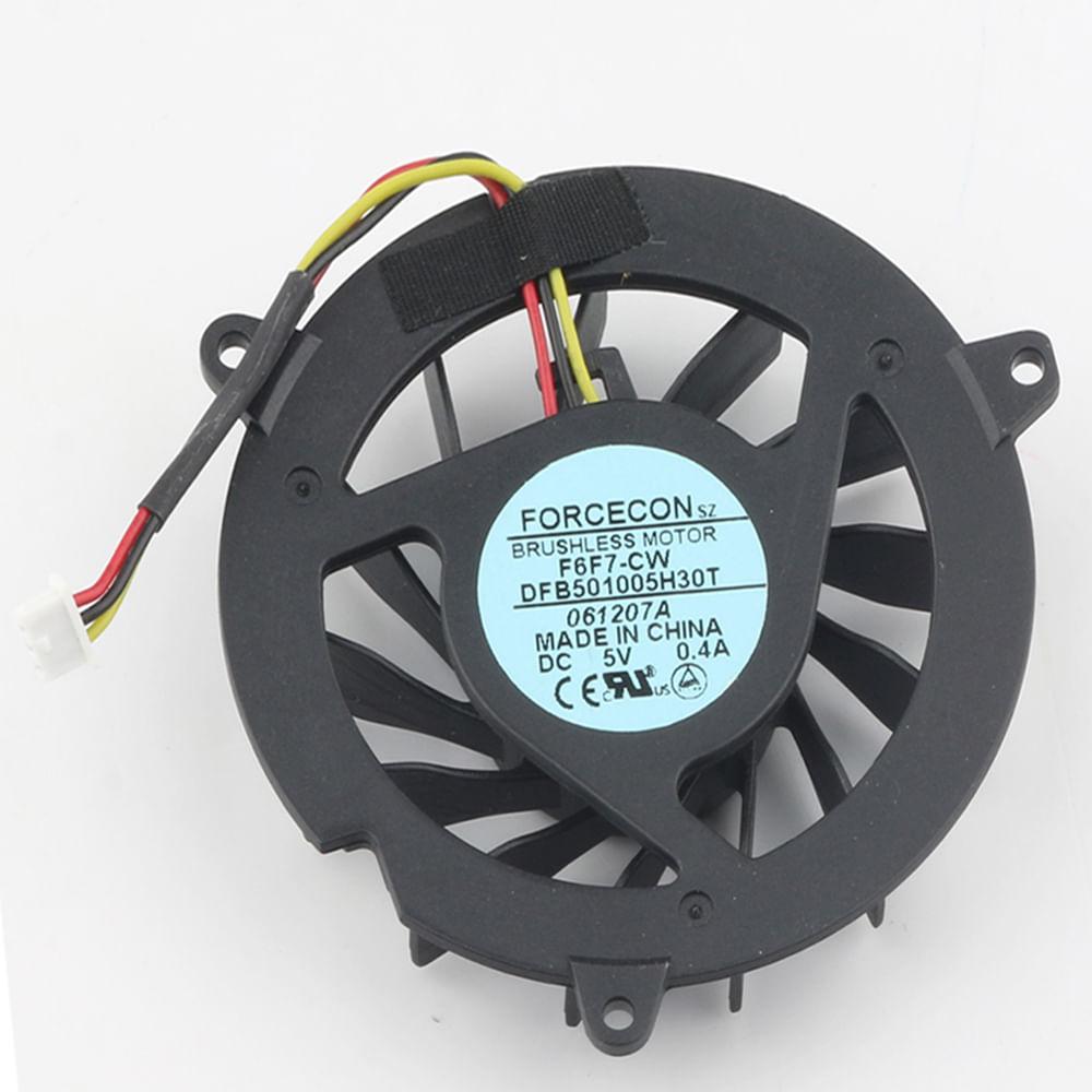 Cooler-Acer-Aspire-3050-1