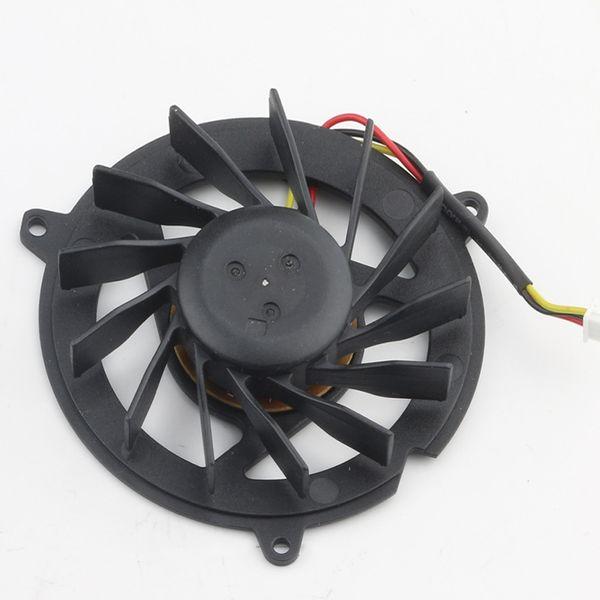 Cooler-Acer-Aspire-3050-2