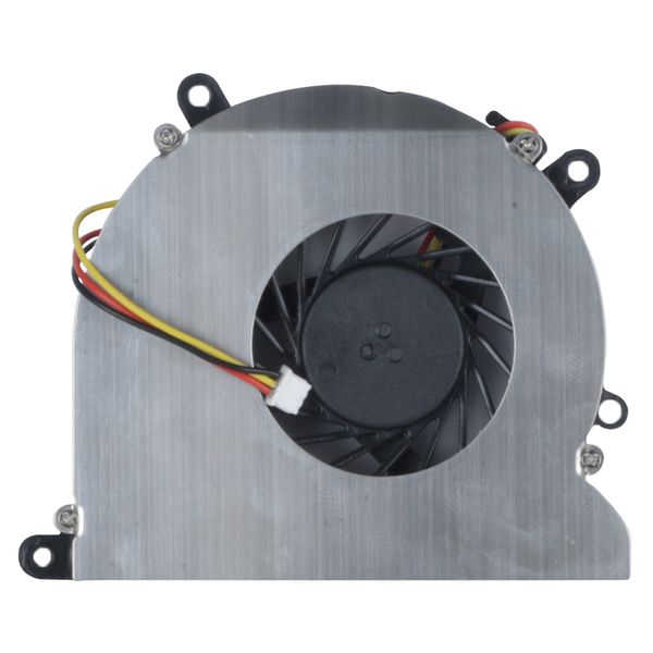 Cooler-Dell-DC280006UA0-1