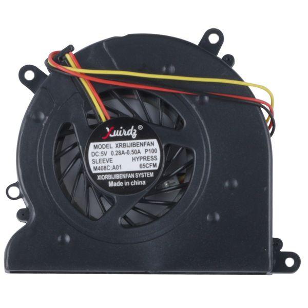 Cooler-Dell-DC280006UA0-2