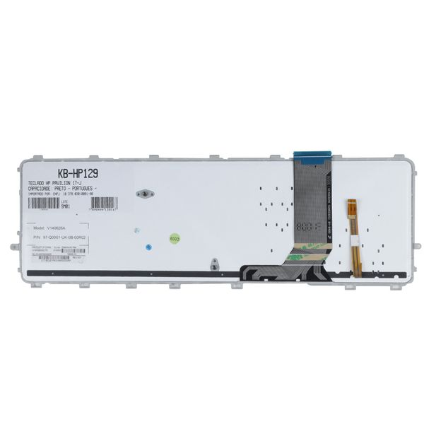 Teclado-para-Notebook-HP-720244-001-2