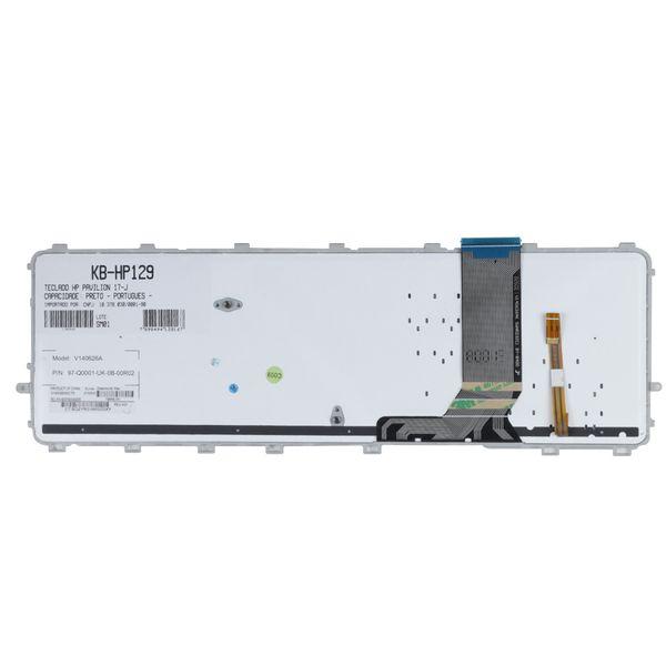 Teclado-para-Notebook-HP-Envy-M7-J178ca-2