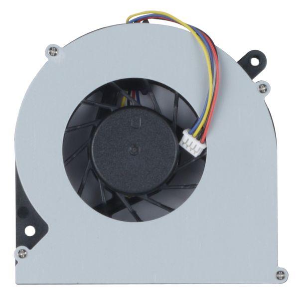 Cooler-CI-HP4530S-1