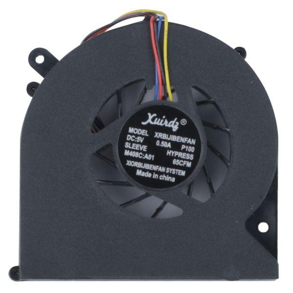 Cooler-CI-HP4530S-2