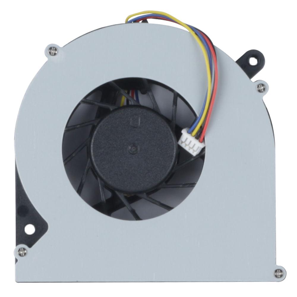 Cooler-HP-EliteBook-4535s-1
