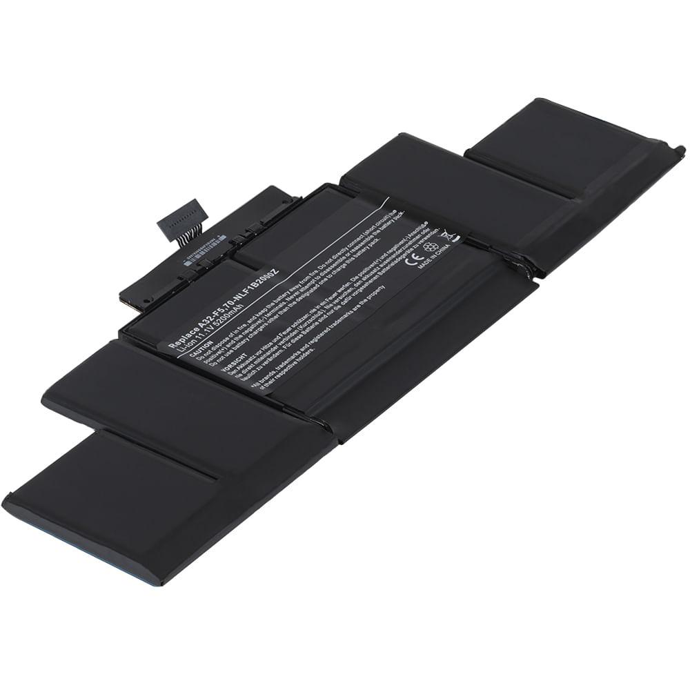 Bateria-para-Notebook-Apple-MacBook-A1398-1