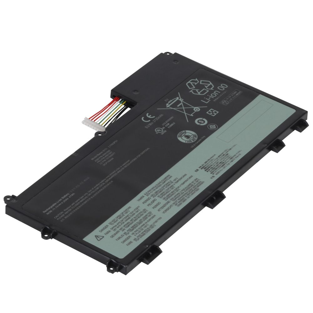 Bateria-para-Notebook-BB11-LE047-1