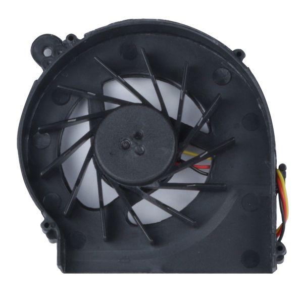 Cooler-HP-Compaq-Presario-CQ42-2