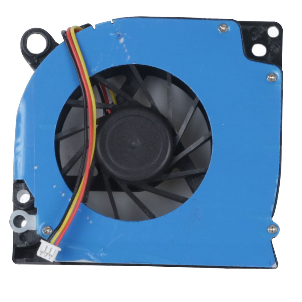 Cooler-Dell-Inspiron-1525-1