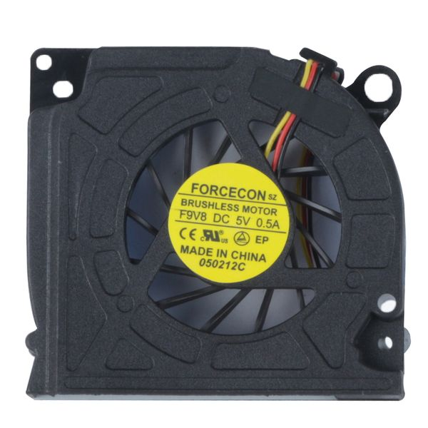 Cooler-Dell-Inspiron-1545-2