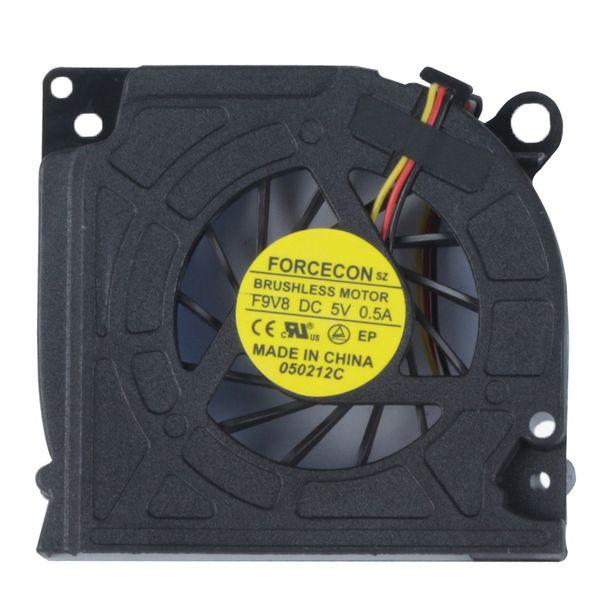 Cooler-Acer-Extensa-4220-2