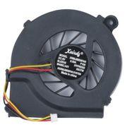 Cooler-HP-Compaq-Presario-G62-1