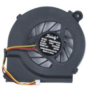 Cooler-HP-G56-100xx-1
