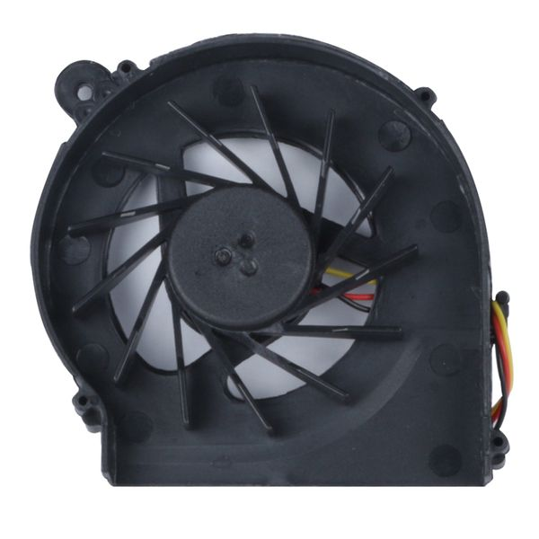 Cooler-HP-G62-371dx-2