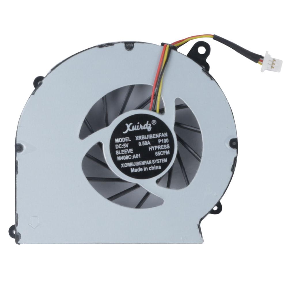 Cooler-HP-Compaq-Presario-430-1