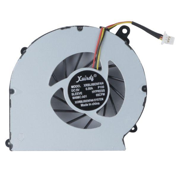 Cooler-HP-Compaq-Presario-436-1