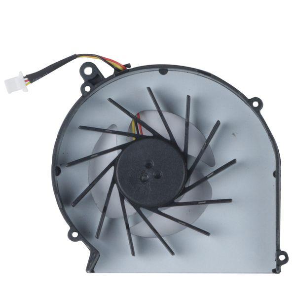 Cooler-HP-Compaq-Presario-436-2