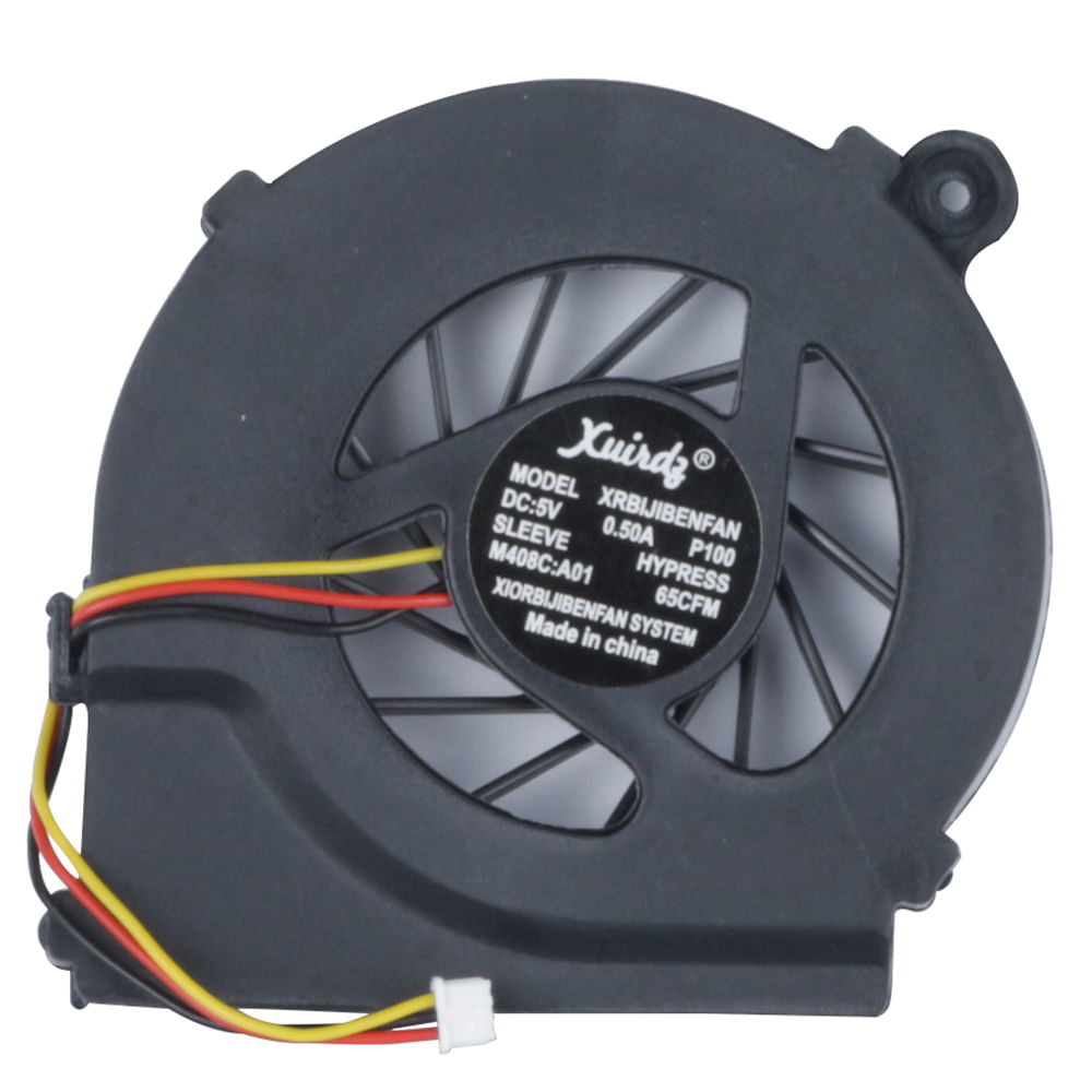 Cooler-HP-Pavilion-G4-1220tx-1