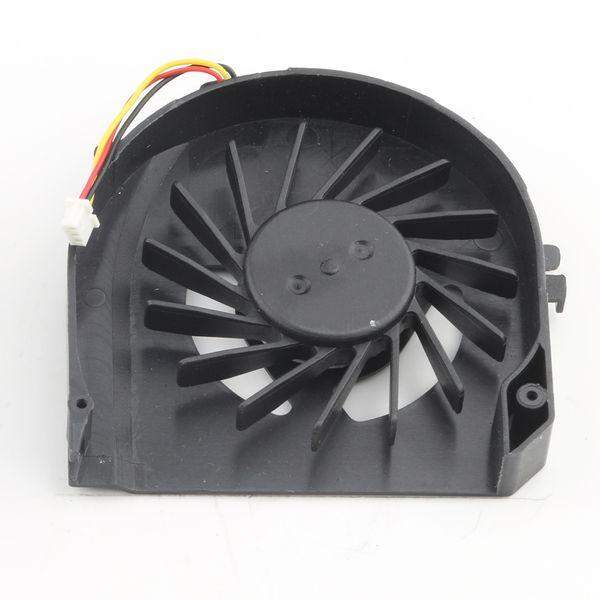 Cooler-CI-DEV3400-2