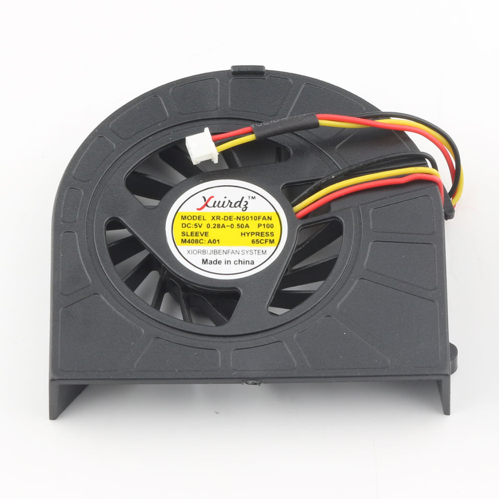 Cooler-Dell-KSB0505HA-1