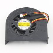 Cooler-Dell-MF60120V1-B020-G99-1